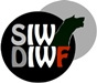 2017 logo siw site copy 1